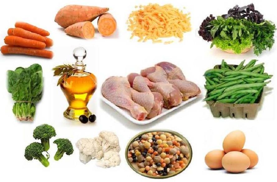 De unde se pot cumpara produse si alimente fara gluten?