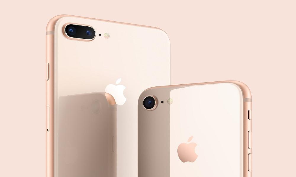 Care sunt cele mai cautate accesorii pentru iPhone 8?