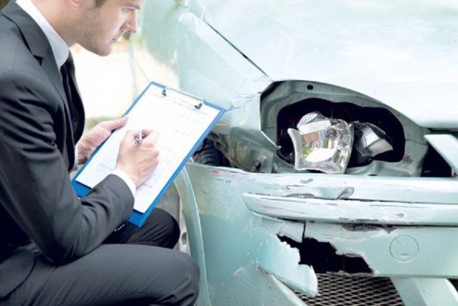 Care sunt cele mai cautate firme de asigurari auto?