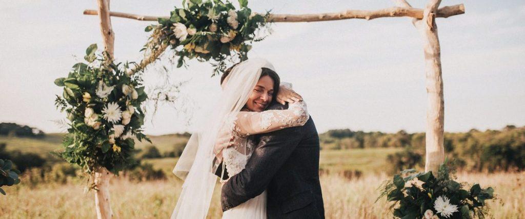 Ce trebuie sa stie viitorii miri pentru a avea o nunta de vis?