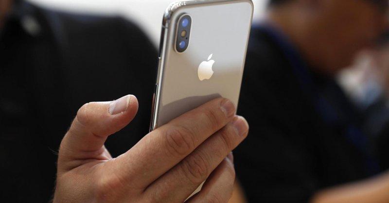 De ce iubesc utilizatorii dispozitivele iPhone?