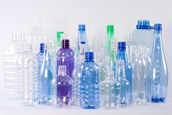 Despre ambalajele din plastic
