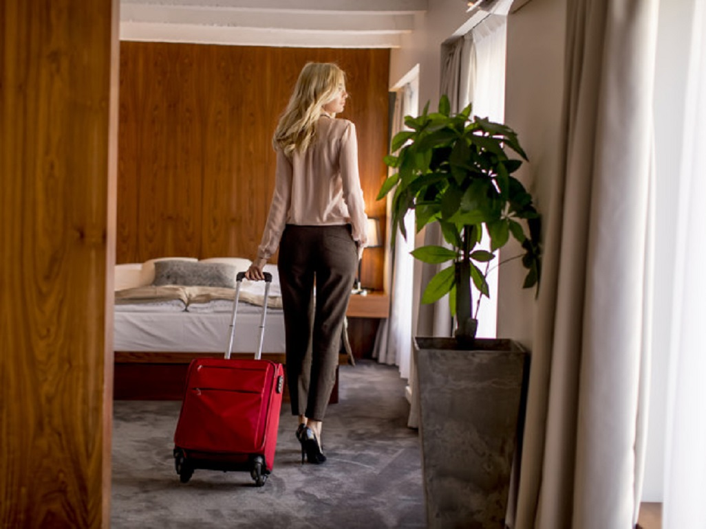 Cum alegi hotelul la care sa te cazezi?
