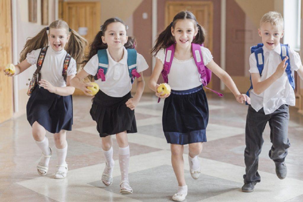 Cum se alege scoala perfecta pentru copii?