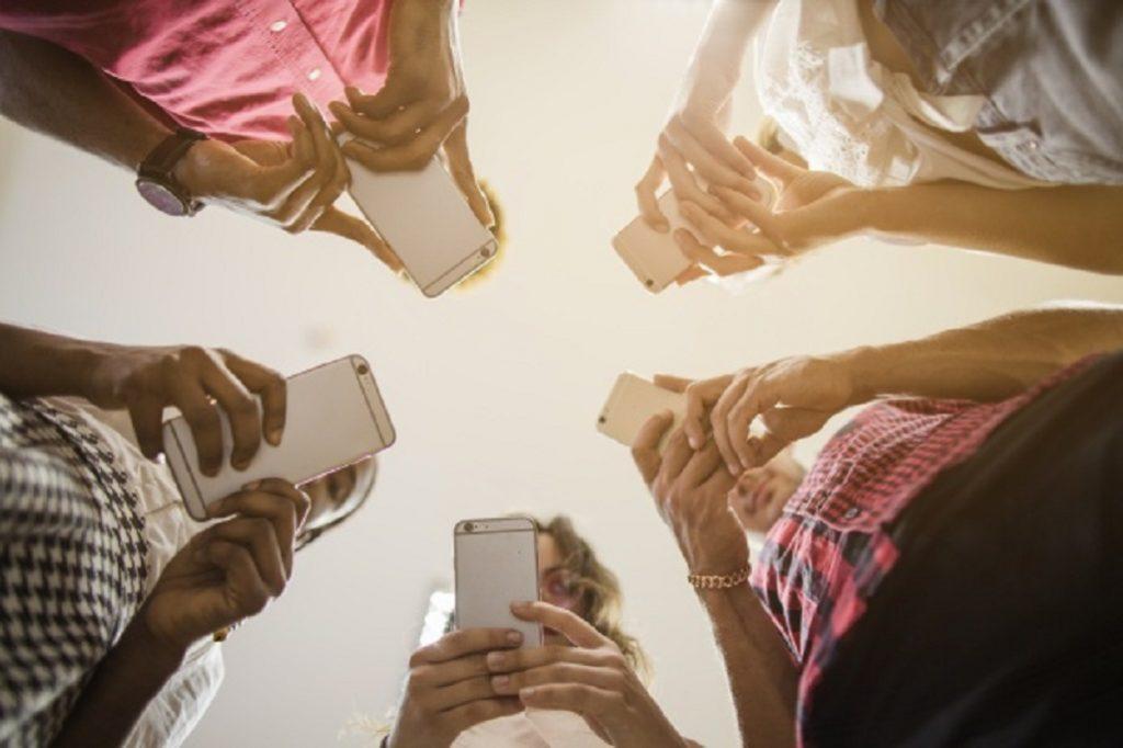 De la ce producator este indicat sa iti alegi smartphone-ul?
