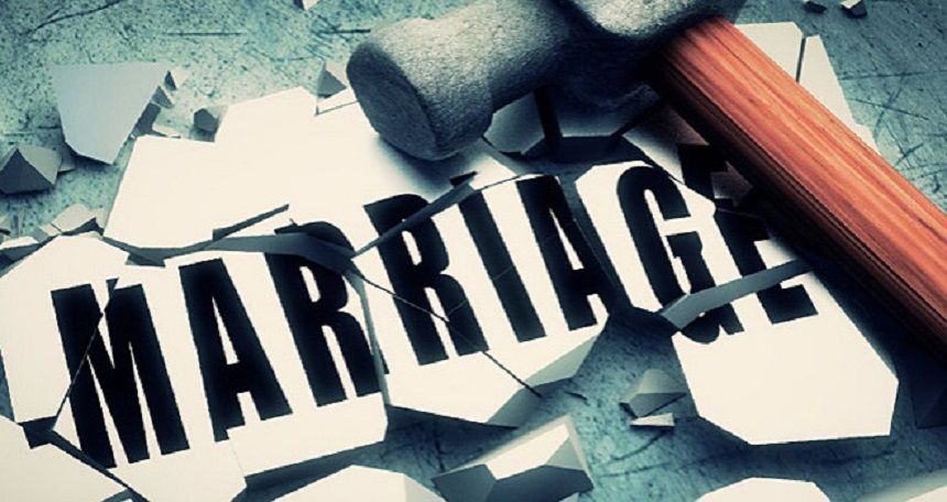 Ce variante de divort exista in legislatia actuala?