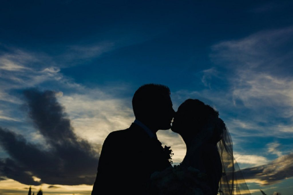 Cum sa iti alegi trupa pentru nunta?