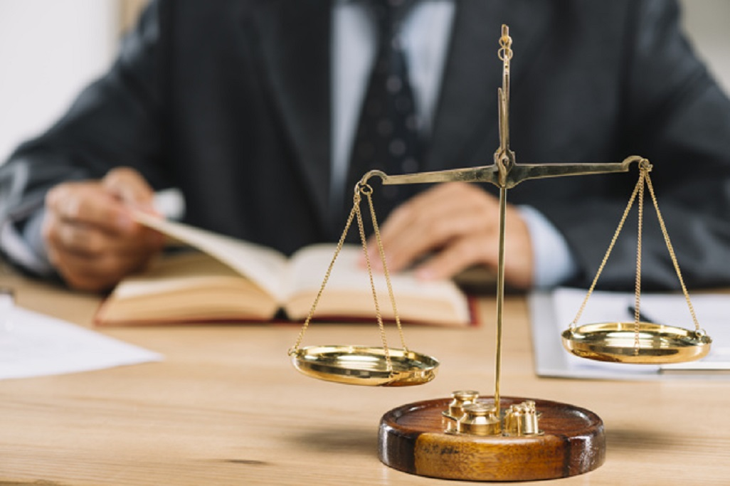 Cum te poate ajuta un avocat afaceri Israel?