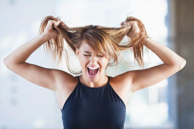 Doua ajutoare naturale impotriva stresului si nervilor