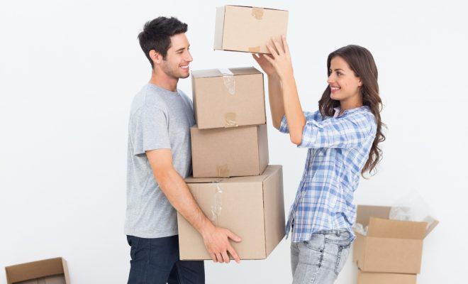 Sfaturi utile pentru organizarea rapida a lucrurilor din casa