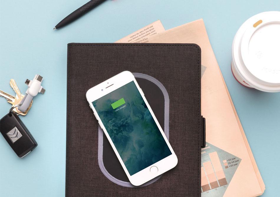 Generalitati despre bateriile iPhone