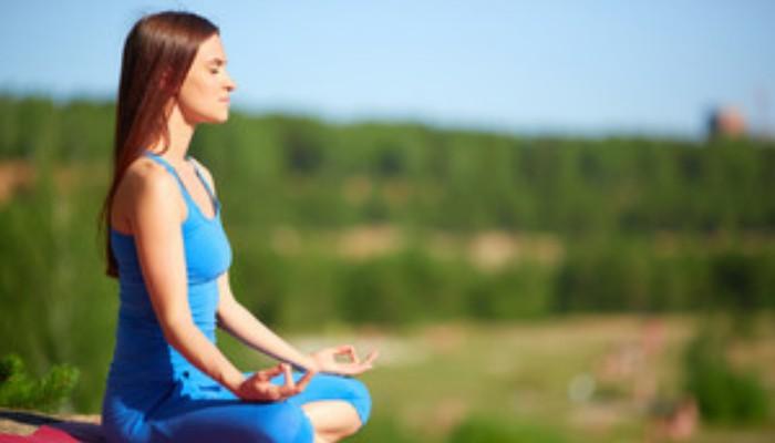 De-ce-sa-alegi-un-sejur-cu-facilitati-wellness