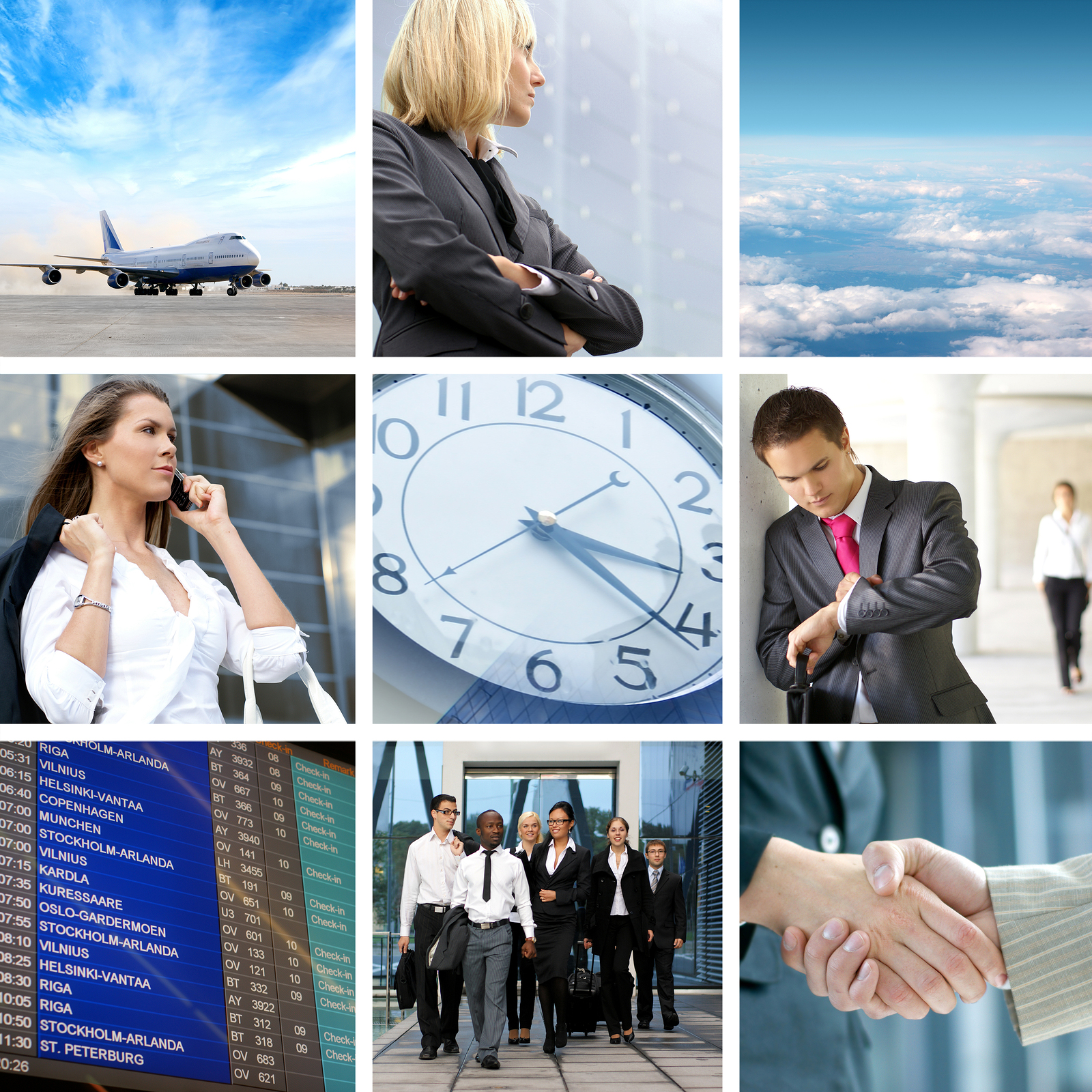 Solicitarea despăgubirilor pentru copii în cazul zborurilor amânate/anulate