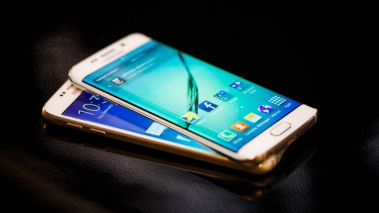 Ce se intampla cand activati functia de economisire a energiei pe un telefon Samsung?