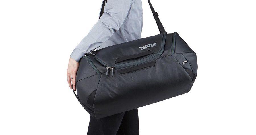 Cum alegem geanta de voiaj?