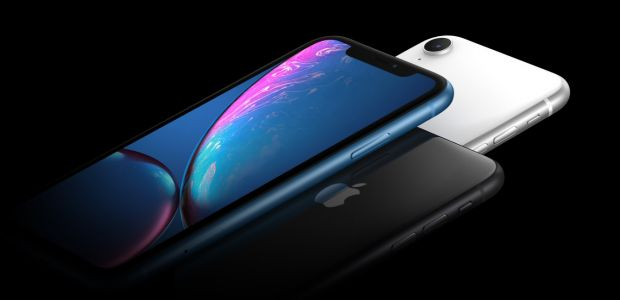 De ce sa iti cumperi iPhone XR?