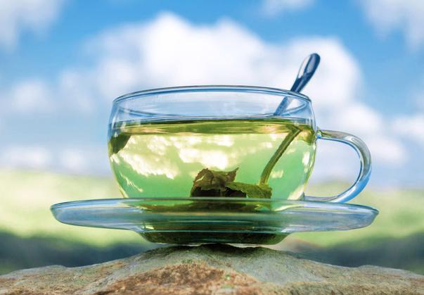 Sunt utile ceaiurile de slabit?