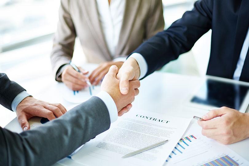 10 detalii uimitoare care pot influenta un recruiter