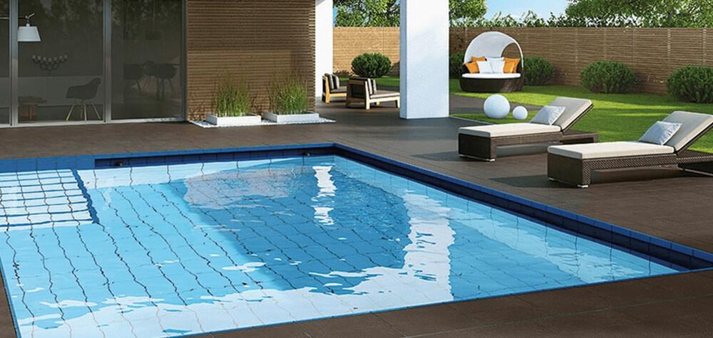 Ce piscina alegi pentru acasa?