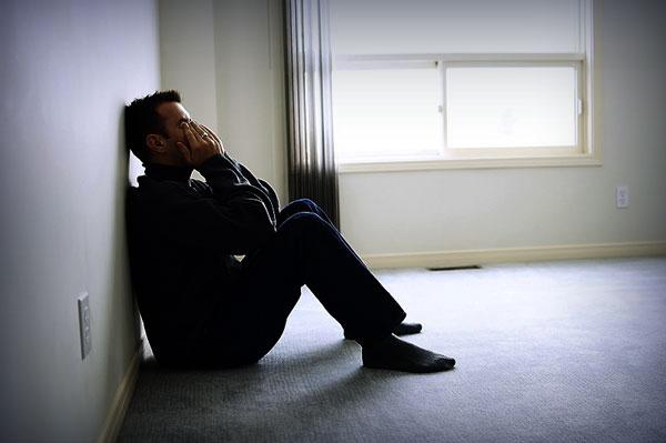 Ce trebuie sa stiti daca cineva din familie moare in strainatate?