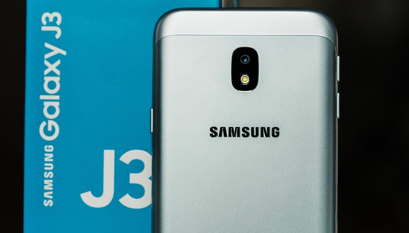 Este rentabila achizitionarea unui smartphone Samsung j320?