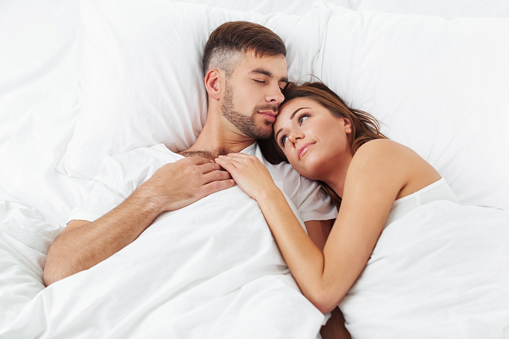 Sfaturi pentru a alege o husa de pat