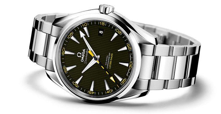 Care sunt cele mai frumoase ceasuri clasice de mana?