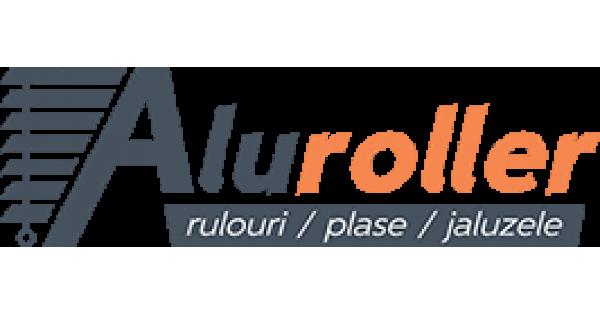 De ce aveti aveti nevoie de jaluzele Aluroller?