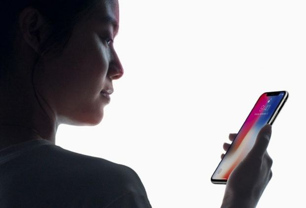 Care sunt cele mai des intalnite probleme pentru iPhone X?