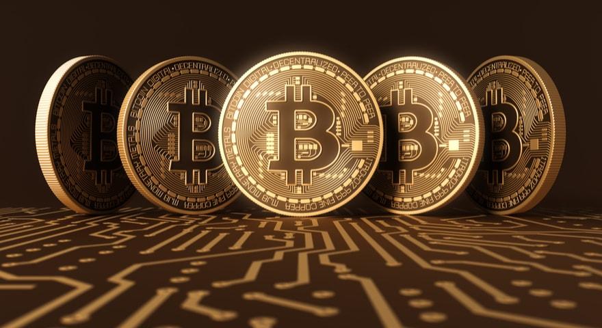 Ce este Bitcoin si cum poate fi utilizat?