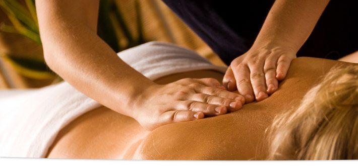 Care este diferenta dintre un masaj terapeutic si un masaj de relaxare regulat?