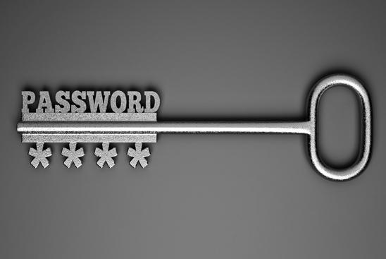 Cum să menții funcțional și să-ți securizezi site-ul web în 5 pași simpli