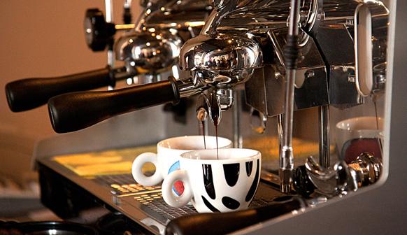 Cum se prepara espresso fara un espressor?