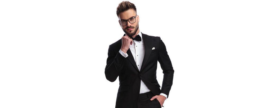 Sfaturi pentru a respecta codul vestimentar la nunta
