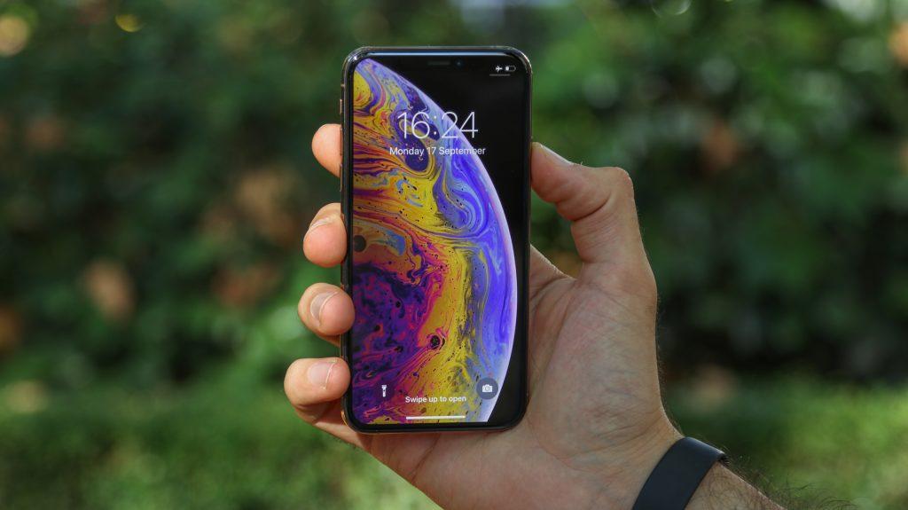 Care sunt problemele cunoscute ale dispozitivelor iPhone XS?